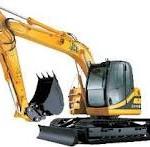 excavavv 150x147 TIPS MERAWAT ALAT BERAT