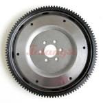 flywheel 150x150 SPARE PART FORKLIFT