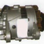 ALTERNATOR E200B /320 6D31 S6K HD-700-5/7