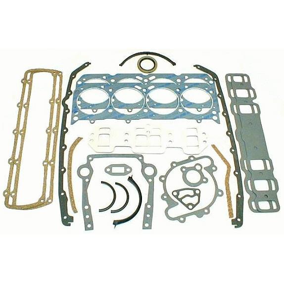 packing set | gasket kit | gasket set overhaul