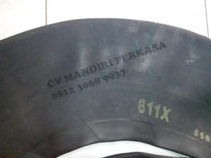 BAN DALAM 750 163 300x224 BAN TRUK 750 16