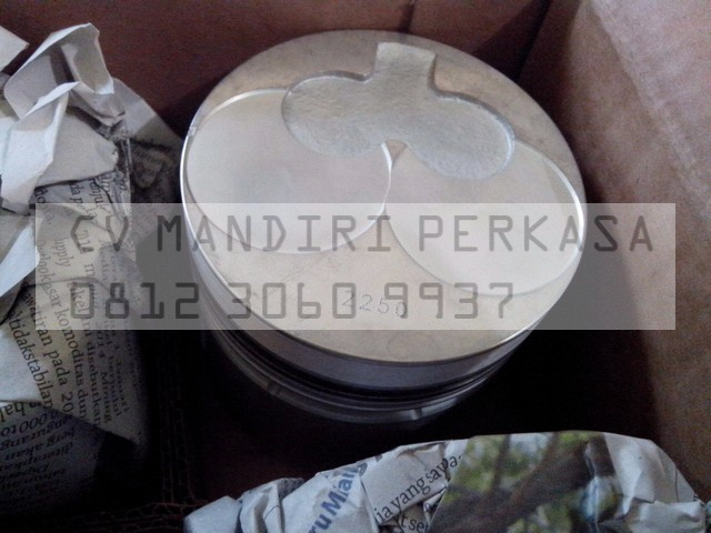 spare part engine isuzu c240
