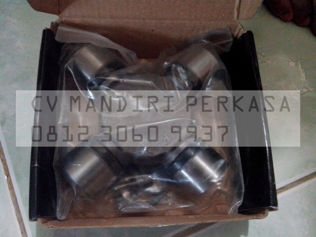 spider assy / universal joint assy